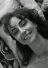 Cecilia Pascual & Association Viva el tango!
