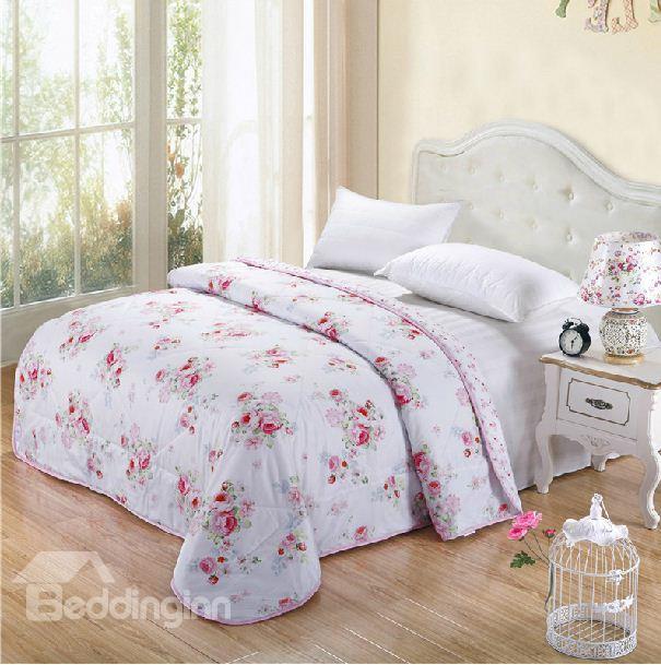 Winter Bedding Sets Uk