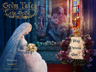 Grim Tales The Bride [BETA]