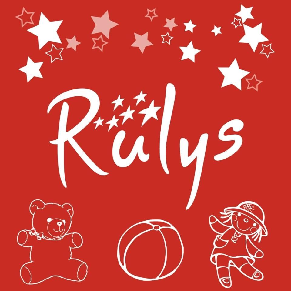 Tienda Rulys