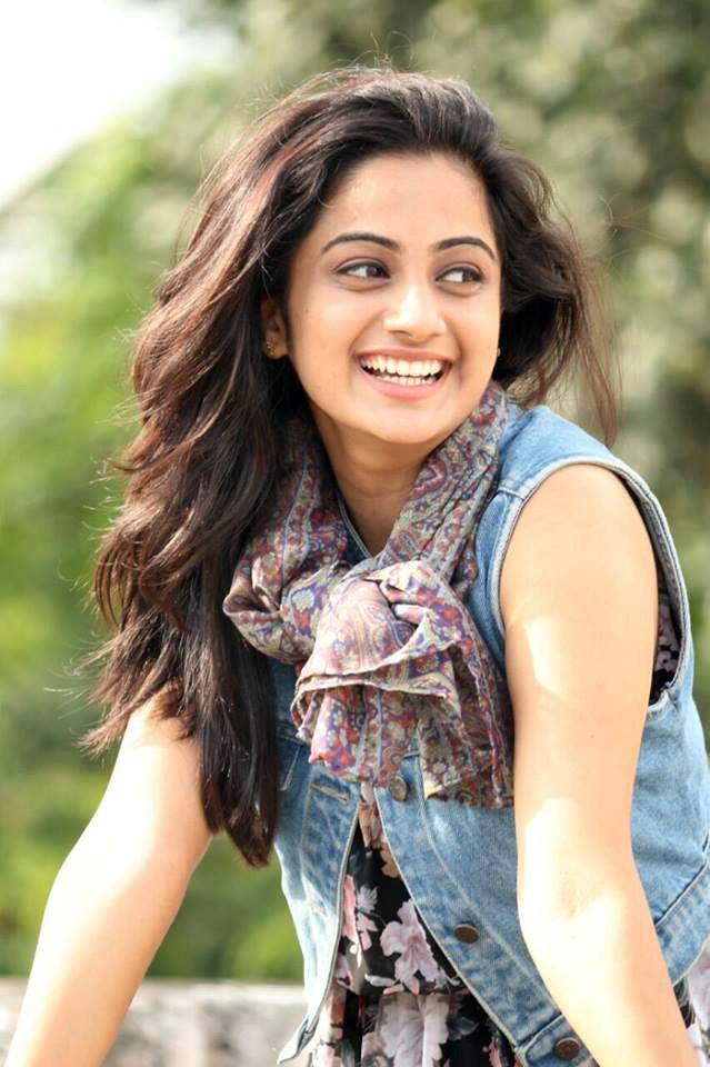 namitha pramod latest hot photos mallufun