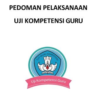 Pelaksanaan Uji Kompetensi Guru 2015