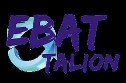 Ebattalion.com