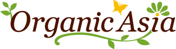 ORGANICS | Organic Asia - 日本・台湾・中国・韓国のオーガニック情報