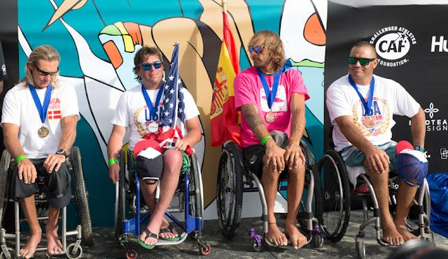 Prone_Medal_Winners_ISA_Reynolds