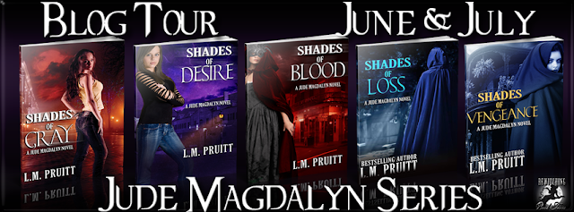 http://bewitchingbooktours.blogspot.com/2015/06/now-on-tour-jude-magdalyn-series-by-lm.html