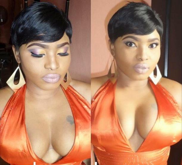halima abubakar waist cincher