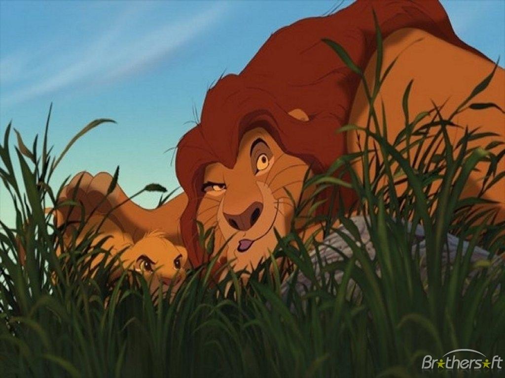 http://2.bp.blogspot.com/-a2yxw5sdrAY/Ty2sF3nOanI/AAAAAAAACpo/zoQHCRGu9eI/s1600/the_disney_world-the_lion_king_wallpaper-406815-1285052428.jpg