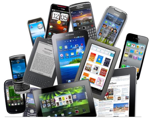 vulgar ringtones for mobile phones