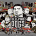 Full Version Game Sleeping Dogs
