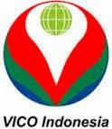 Logo VICO Indonesia