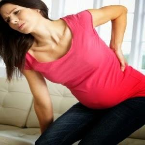 obat wasir wanita hamil