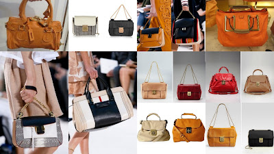 model tas wanita branded 2013