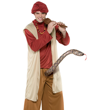 Funny+halloween+costumes.jpg