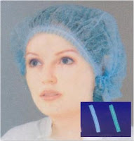 picture nurse cap