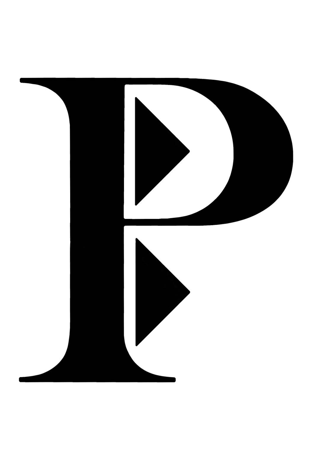Bosniak U0026 39 S Letters Blogspot Com  Bosniak Letter P Bo U0161nja U010dko