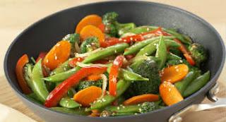 como-cozinhar-legumes
