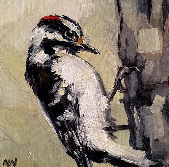 https://www.etsy.com/listing/179741662/downy-woodpecker-4-x-4-original-oil?ref=favs_view_1