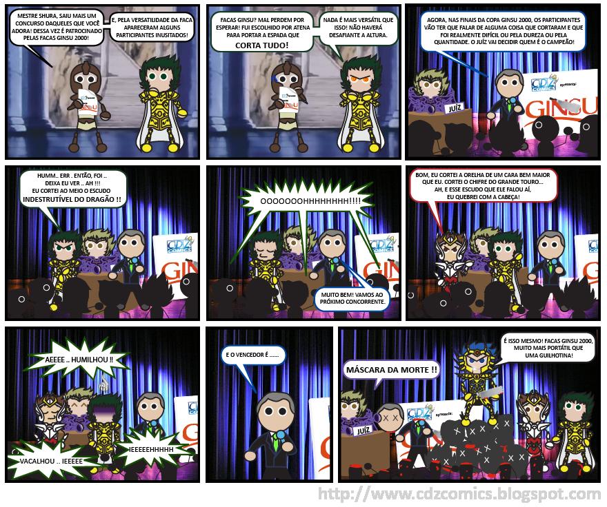 Piadas - Página 4 Facas%2Bginzu%2B2000