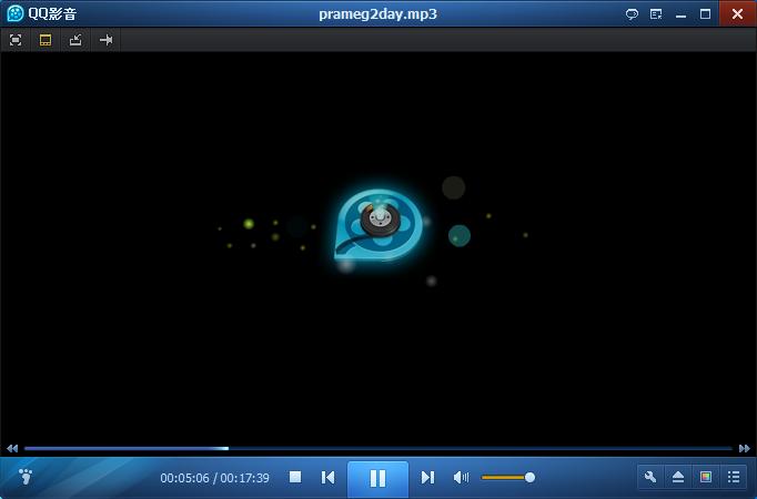 VLC Media Player - Free Download - VLC App