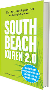 South Beach Kuren 2.0