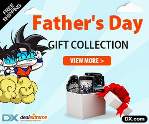 Father's Day Gift Collection - 34% off