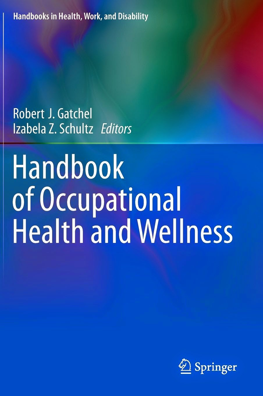 http://www.kingcheapebooks.com/2015/03/handbook-of-occupational-health-and.html