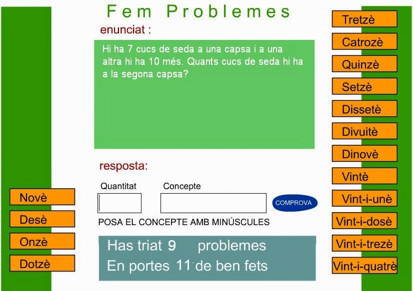 http://www.jverdaguer.org/jsmedia/002problemes/