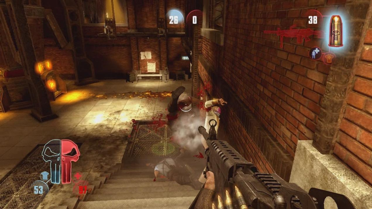 Best free PC games   | PC Gamer