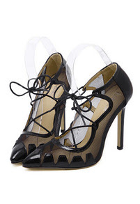 www.shein.com/Black-High-Heel-Sheer-Point-Toe-Pumps-p-220312-cat-1750.html?aff_id=2687