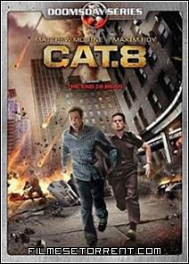 CAT. 8 - Parte 2 Torrent Dublado
