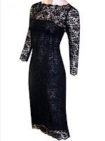 d-g-black-lace-12244-9407_zoom