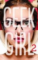 http://loisirsdesimi.blogspot.fr/2014/10/geek-girl-tome-2-holly-smale.html