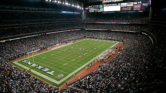 Indianapolis vs Houston  LIVE , Watch Indianapolis vs Houston  Live NFL , Watch Indianapolis vs Houston Live streaming online NFL week 09, Watch Indianapolis vs Houston  Live streaming online NFL