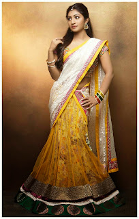 Actress Bommu lakshmi Picture shoot 006.jpg