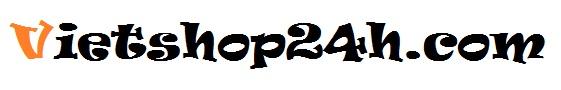 VIETSHOP24H.COM - Shop Bán Hàng Online, Bán Hàng Đảm Bảo, Bán Hàng Uy Tín, Hàng Đầu Tại Việt Nam