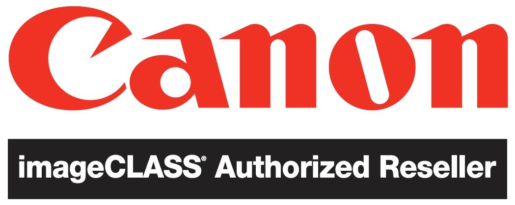 CANON PIXMA iP1200 iP1600 iP2200 SERVICE & REPAIR MANUAL