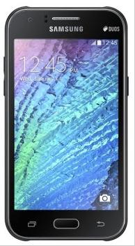 Harga Samsung Galaxy J1 terbaru 2015