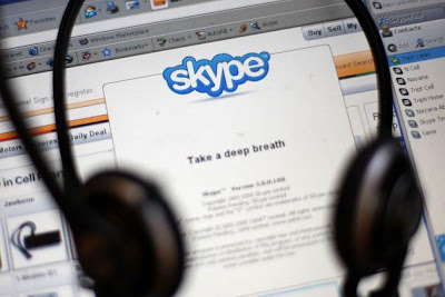 Microsoft, Skype, internet, Microsoft to buy Skype, Tech, Science News, Technology News, Computer News, Gadget News, Mobile Tech News, Google Tech News, Science News, Hardware News