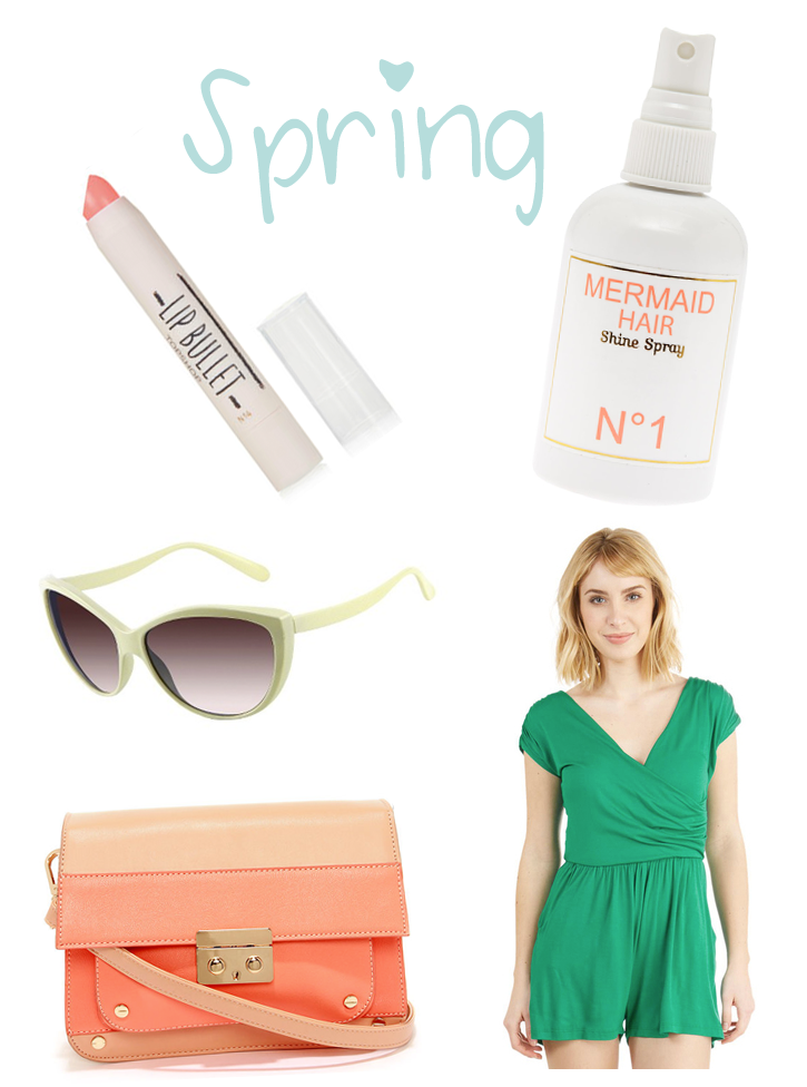 spring wish list 2015 modcloth topshop lulus