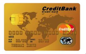 process transactions online