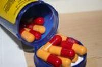 Makanan Sehari-hari yang Mengandung Antibiotik