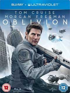oblivion-2013-brrip