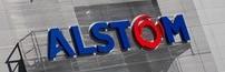 Alstom coincide con FTF en pedir transparencia en la evaluación de ofertas del Megacontrato