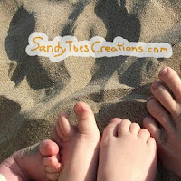 Sandy Toes Creations- Learn Through Play Hop