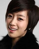 Ham Eun Jung - Dream High