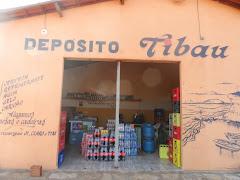 Deposito Tibau o menor preço do Litoral , alugamos mesas  tel: 84 9440 -7100 ou 84 8716 - 2009
