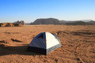 Wadi Rum, Valle de la Luna, Jordania, el mundo en tándem, round the world, mundoporlibre.com