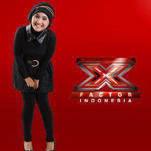 Download Lagu Fatin Shidqia Lubis - Pudar