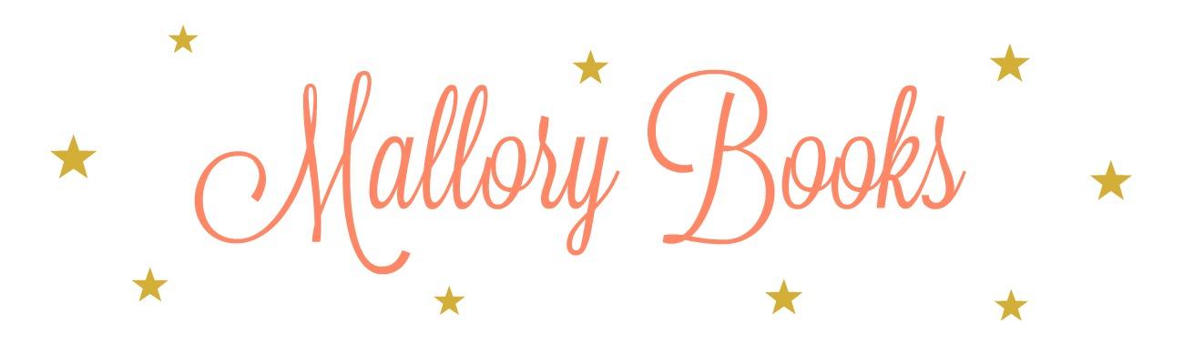Mallory Books